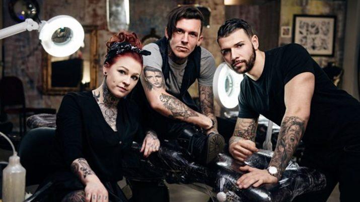 tattoo-fixerss1